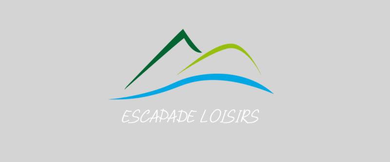 Escapade Loisirs