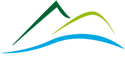Escapade Loisirs Logo